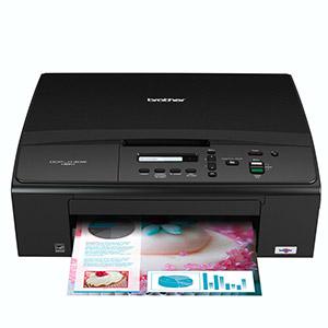 impresora-brother-dcp-j140