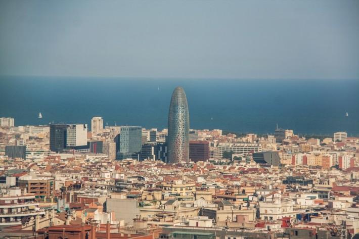 conocer-barcelona