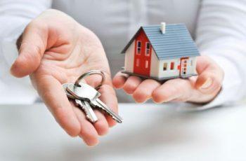 alquiler pisos malaga - Mudanzas económicas en Madrid