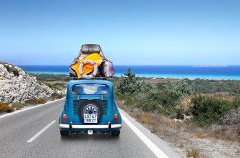 pacific-rim-road-trip