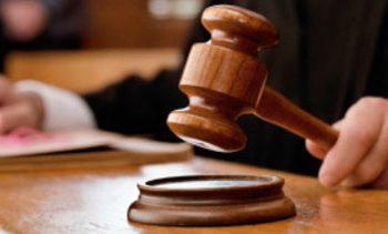 abogados herencias mostoles
