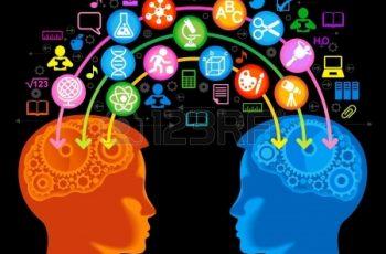 conocimiento-social