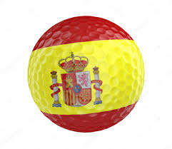 golf course offers in spain