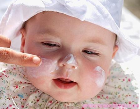 crema-para-bebe-eryplast