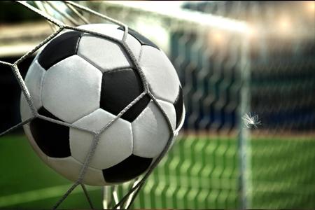futbol5-1