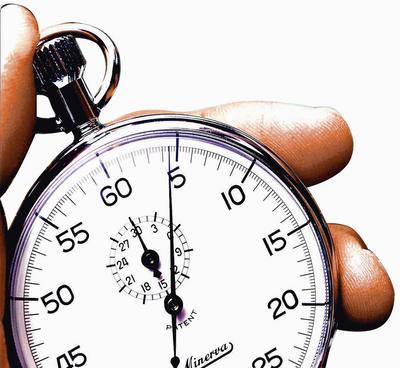control-de-tiempo-timecamp