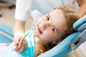 dentista-dentprive-ninos