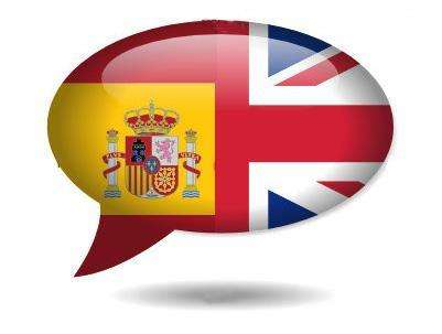 traductor-online-ingles-espanol