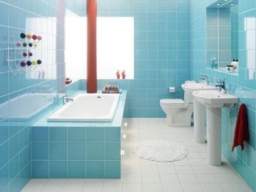reformas baños valencia - maquinaria madera